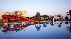 Harmony Makadi Bay Resort