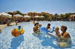 Iberotel Makadi Oasis Resort Club