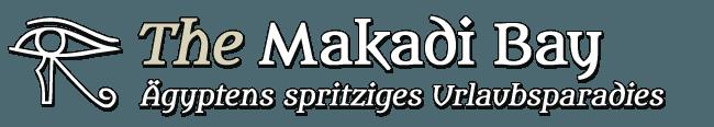 The-Makadi-Bay.com